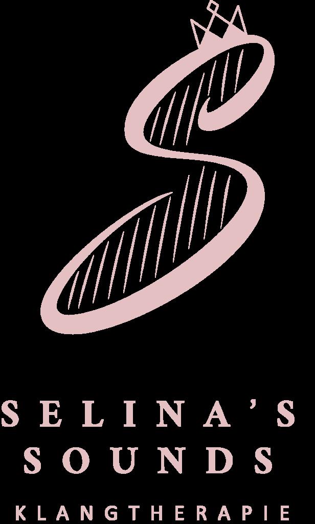 Selina's Sounds